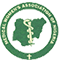 Medical Women Association Of Nigeria | MWAN