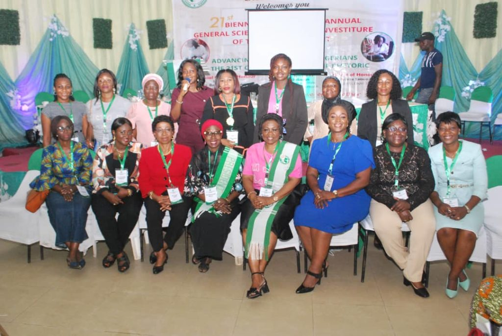 medical-womens-association-lagos-1024×686
